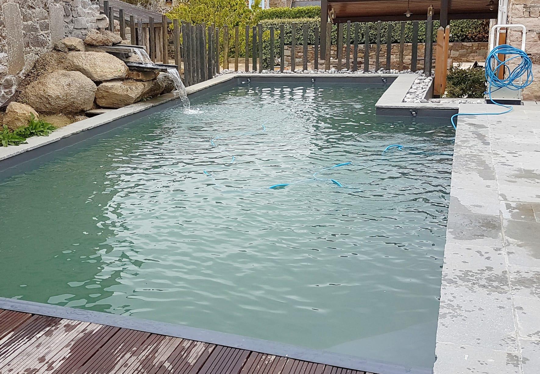 Bulles sensations piscine spa sauna hammam for Piscine hammam sauna